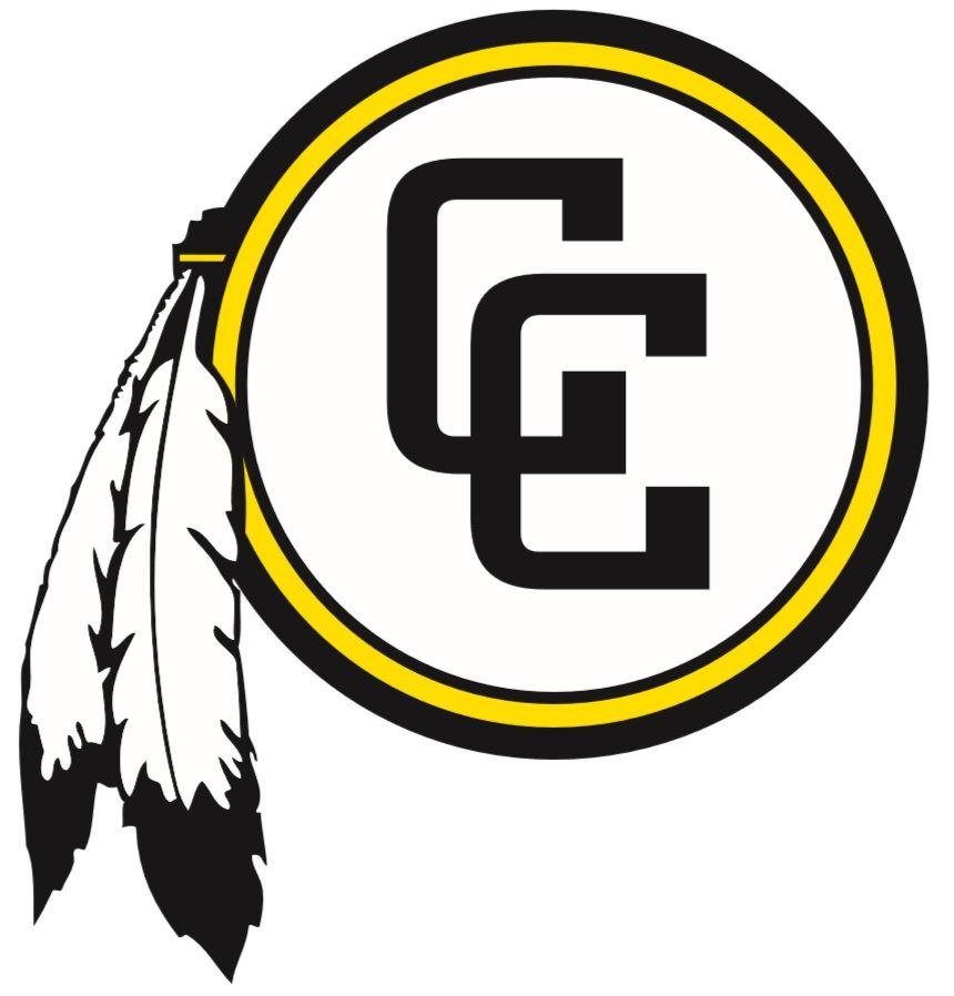 Colbert County High School - Boys' Varsity Basketball