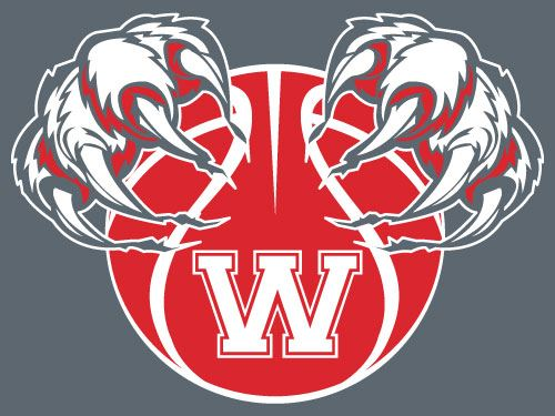 Weiser High School - Boys' Varsity Basketball