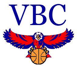 Kevin Benson Youth Teams - VBC Eagles 15'-16' (10U)