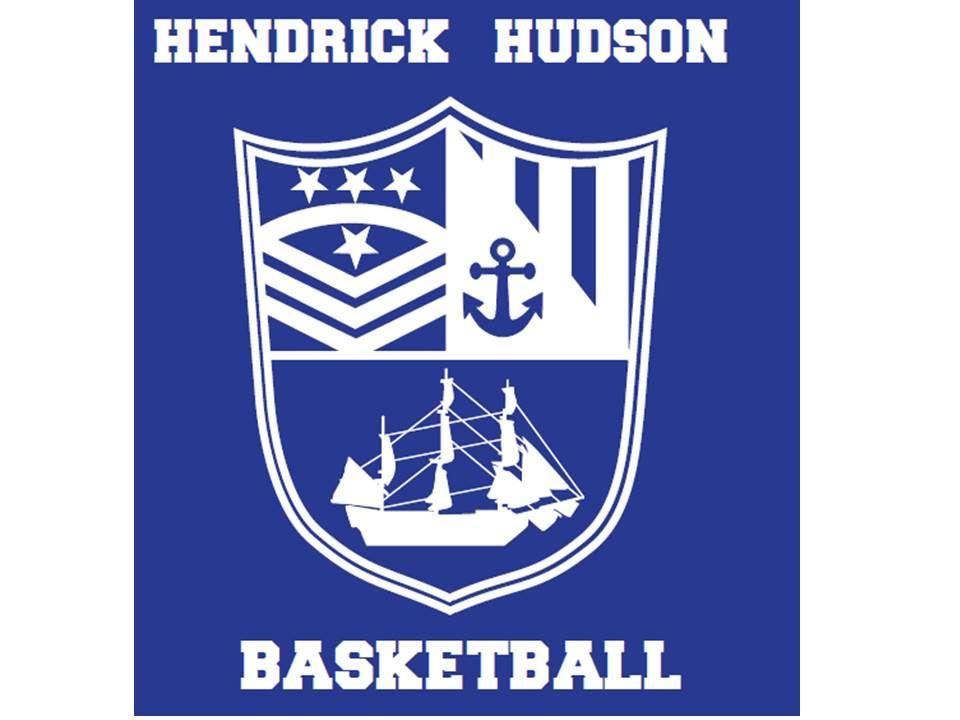 Hendrick Hudson High School - Boys' Varsity Basketball