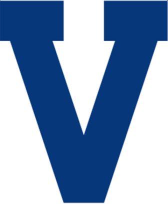 Boys Varsity Football - Veterans Memorial High School ...