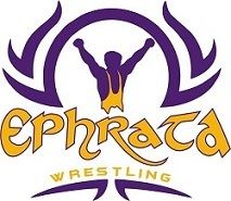 Ephrata High School - Wrestling