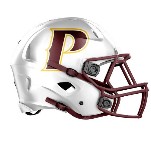 Francis Parker High School - Boys Varsity Football