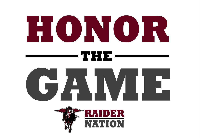 Northbrook High School - Lady Raiders Softball