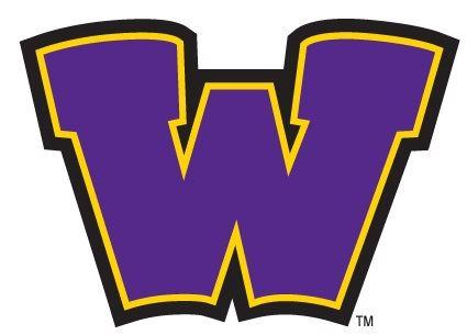 Waukee High School - Girls' Varsity Volleyball