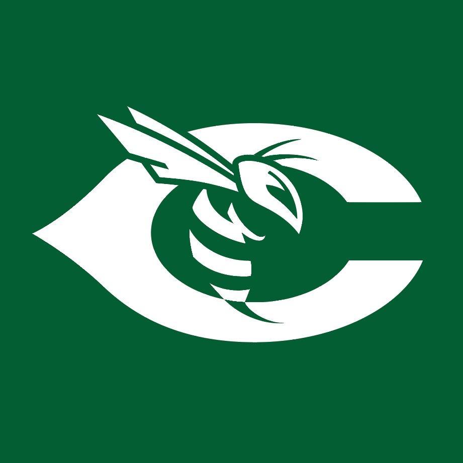 Carter High School - Carter HS Football
