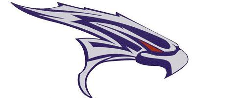 Eastlake High School - Boys Varsity Football