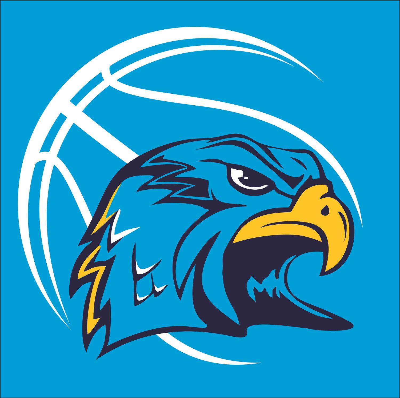 River Hill High School - Boys' Varsity Basketball