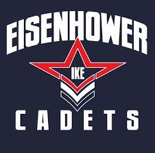 Eisenhower High School - Boys' JV Football