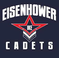 Eisenhower High School - Boys Varsity Football
