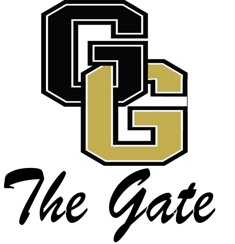 Golden Gate High School - Boys' Varsity Basketball - New