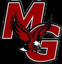 Godwin High School - Girls' Varsity Basketball