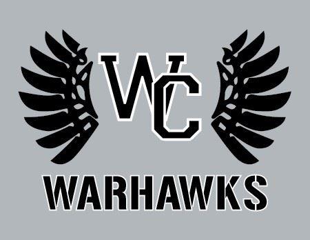 Westerville Central High School - Girls' Varsity Volleyball