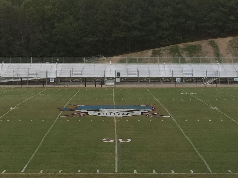 Pleasant Valley High School - Boys Varsity Football
