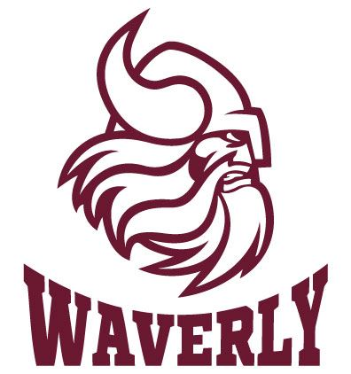 Waverly High School - Waverly Girls Varsity Soccer
