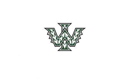 Island Warriors - San Diego - Island Warriors 10U White