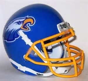 Eastside High School - Eastside D-Team Football