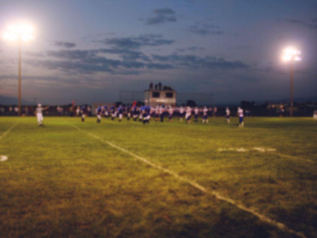 Hale County High School - Boys Varsity Basketball