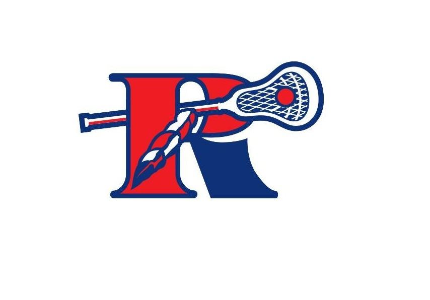 Riverside High School - Girls' Varsity Lacrosse