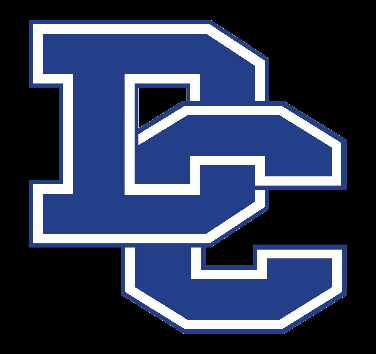Deer Creek High School - Varsity Football
