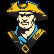Putnam City West High School - Boys Varsity Basketball