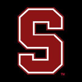 South Philadelphia High School - Boys Varsity Football