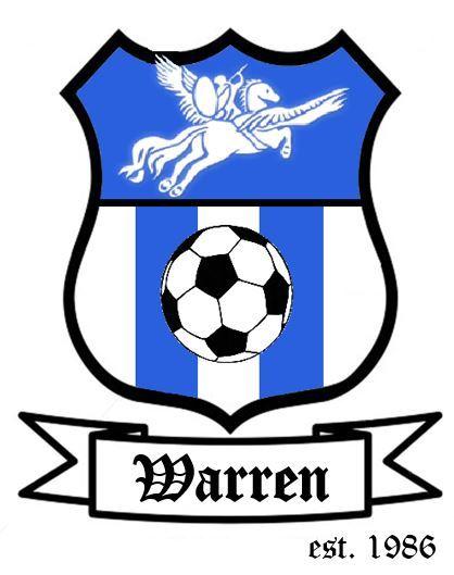 Warren High School - Girls' Varsity Soccer