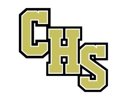 Cullman High School - Boys Varsity Football