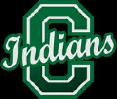 Catoosa Youth Football - Catoosa Indians 5th Grade