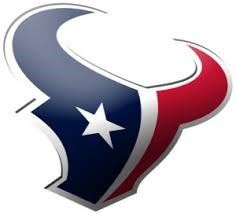 Katy Youth Football - V Texans