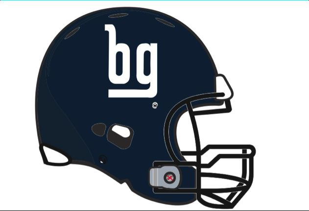 Bainbridge-Guilford High School - Boys Varsity Football