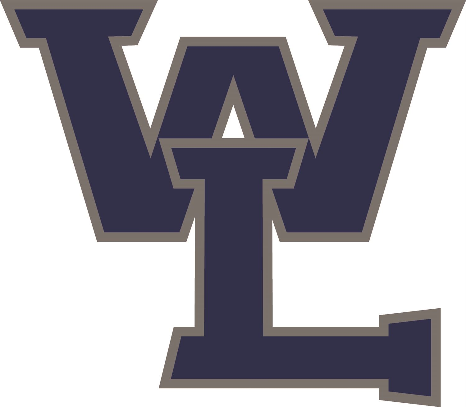 Image result for washington and lee high school logo