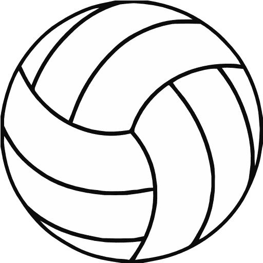 C.M. Russell High School - Girls' Varsity Volleyball