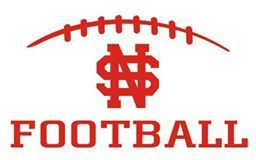 North Scott High School - Boys Sophomore Football