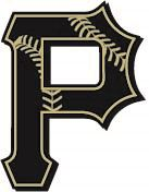 Plano East High School - Boys Varsity Baseball