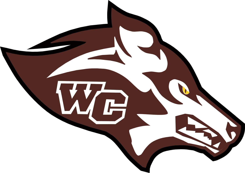 Watford City High School - Boys Varsity Football