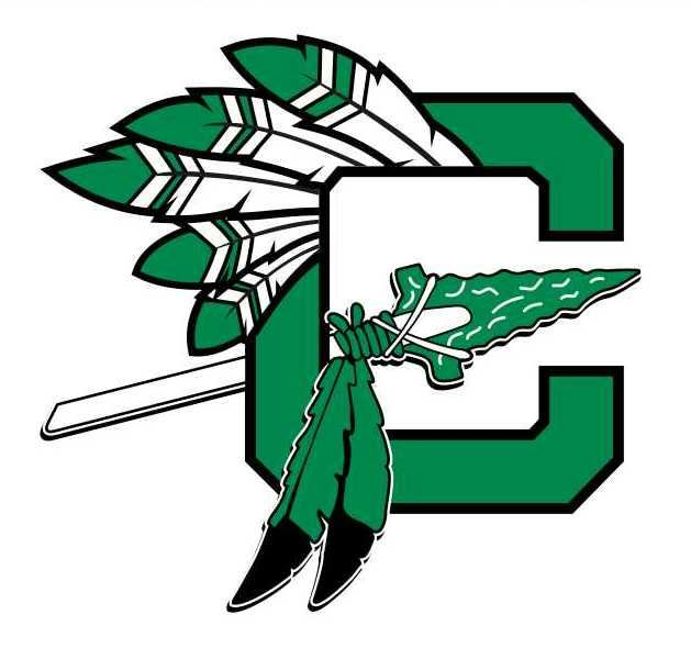 Choctawhatchee High School - Boys Varsity Football