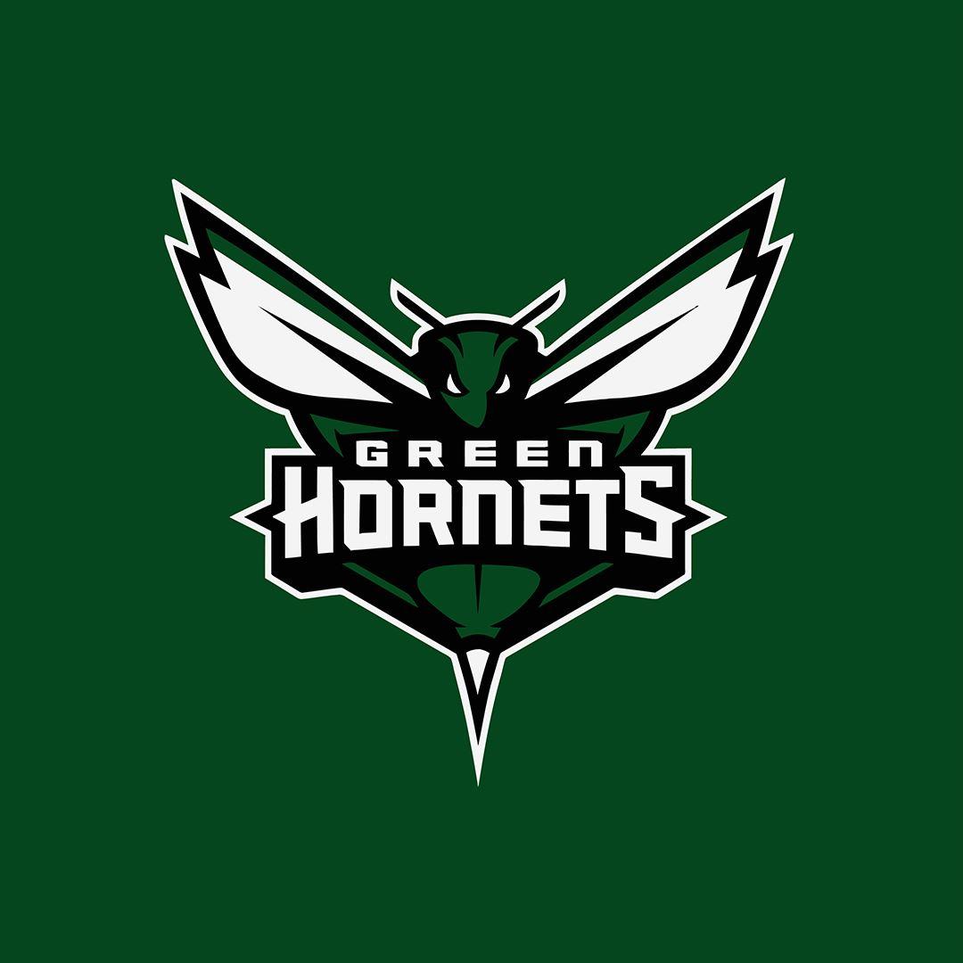 Severna Park Green Hornets - 100LB Select - Gibson