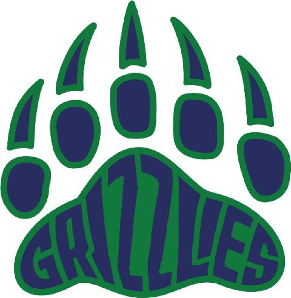 Creekview Grizzlies 7th - Creekview Jr Grizzlies 7th