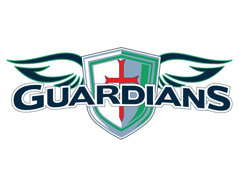 Eastland Catholic - Guardians