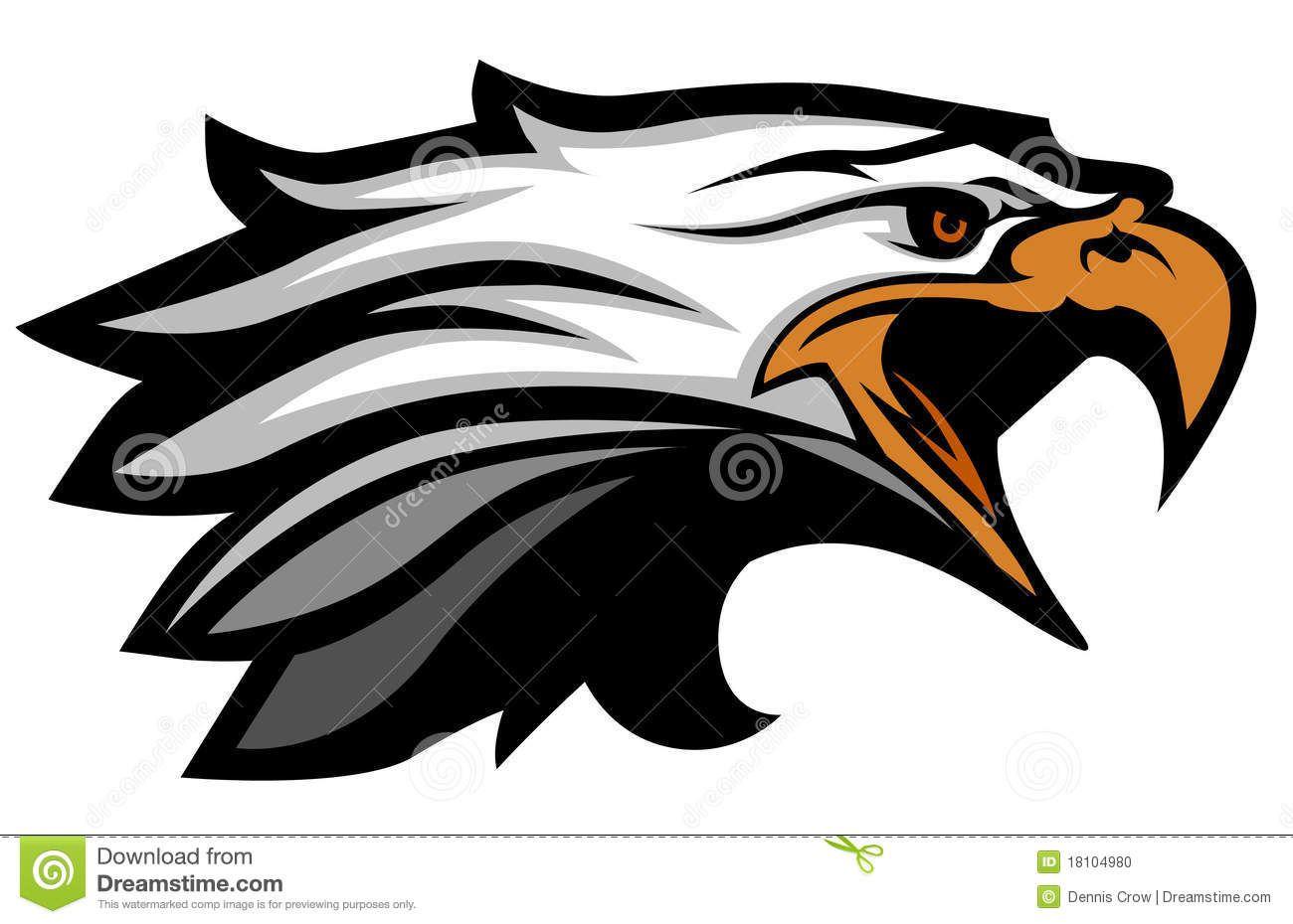 Nixa - Eagles 7