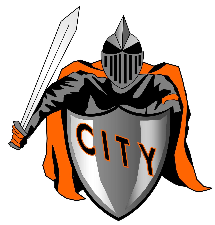 Baltimore City College High School - Boys' Varsity Football