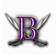 Belton High School - 8th Grade FB