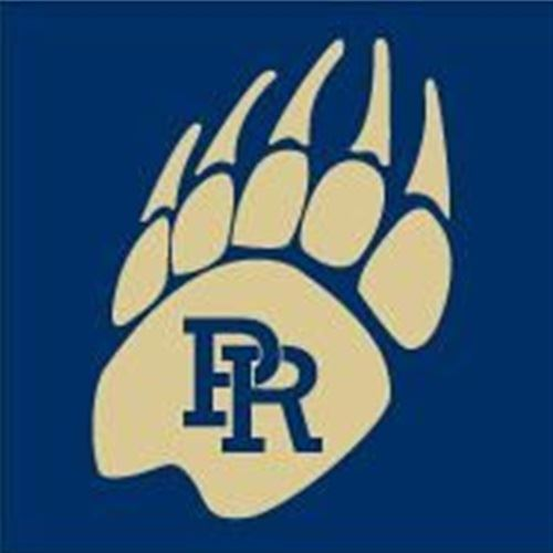Palmer Ridge High School - C-Team Football