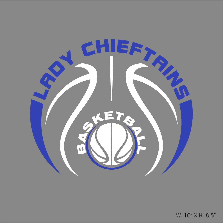 Sapulpa High School - Girls' Varsity Basketball