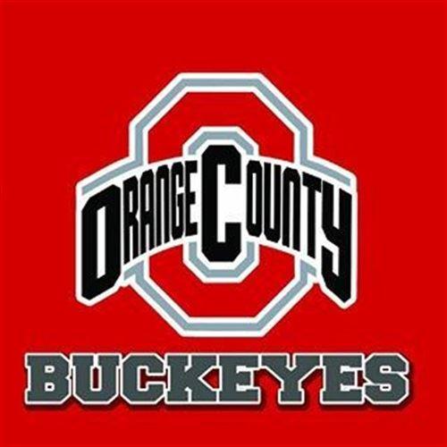 OC Buckeyes - OC Buckeyes 13u