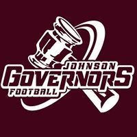 St Paul Johnson High School - Governors Football