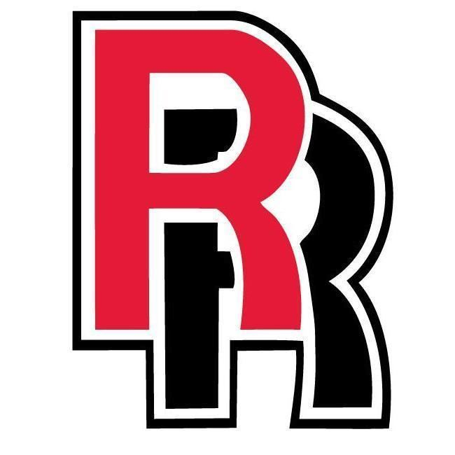 Rangeview High School - Boys Varsity Football