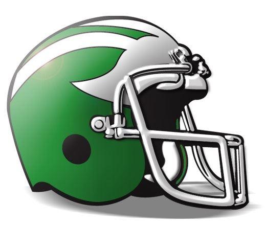 Brick Township High School - Boys Varsity Football