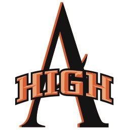 Ames High School - Girls' Varsity Basketball